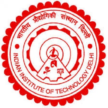 Indian Institute of Technology (IIT), Delhi