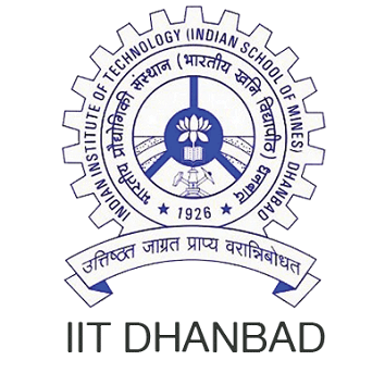 Indian Institute of Technology, Dhanbad