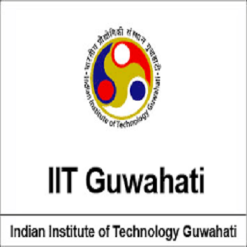 Indian Institute of Technology (IIT), Guwahati