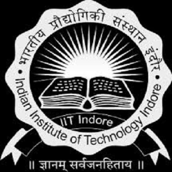 Indian Institute of Technology (IIT), Indore