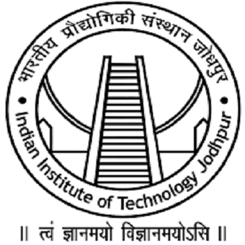 Indian Institute of Technology (IIT), Jodhpur(Rajasthan)