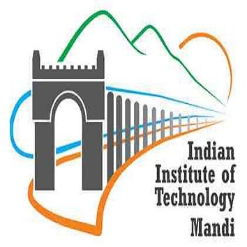The Indian Institute of Technology, Mandi