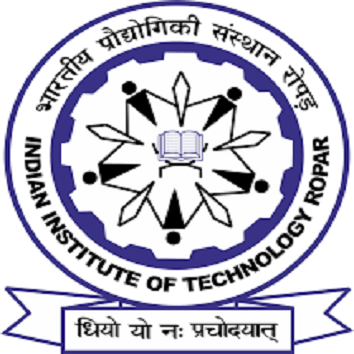 Indian Institute of Technology (IIT), Ropar