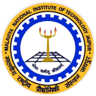 Malaviya National Institute of Technology (MNIT), Jaipur