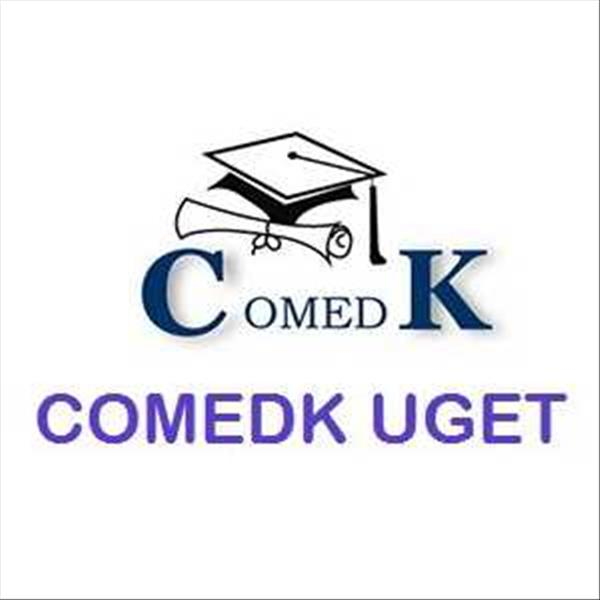 COMEDK | Entrance Test 2019 | Engineering4India