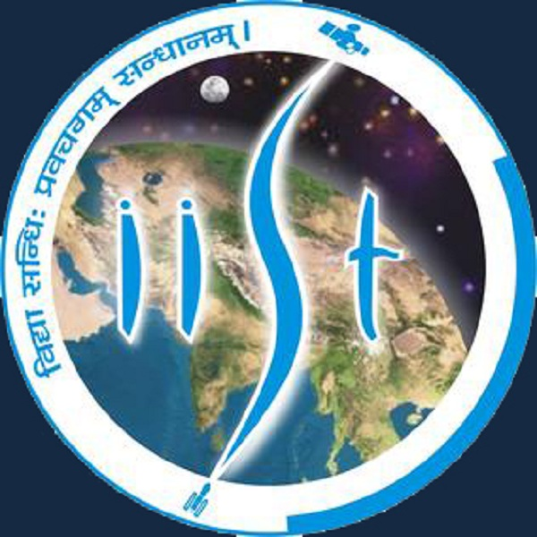 IIST | Indian Institute of Space Science and Technology 2019