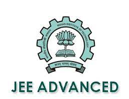 JEE Advanced| Joint Entrance Examination Advanced