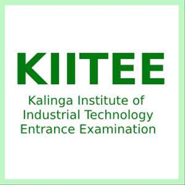 KIIT EE | Kalinga Institute of Industrial Technology
