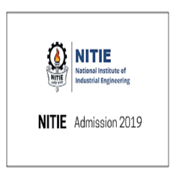 NITIE Vihar Lake, Mumbai| Admission Test