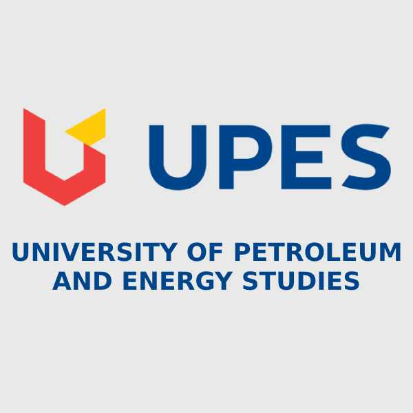 UPES | Engineering Aptitude Test| Engineering4India