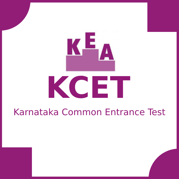 KCET | Karnataka Common Entrance Test | Engineering4India