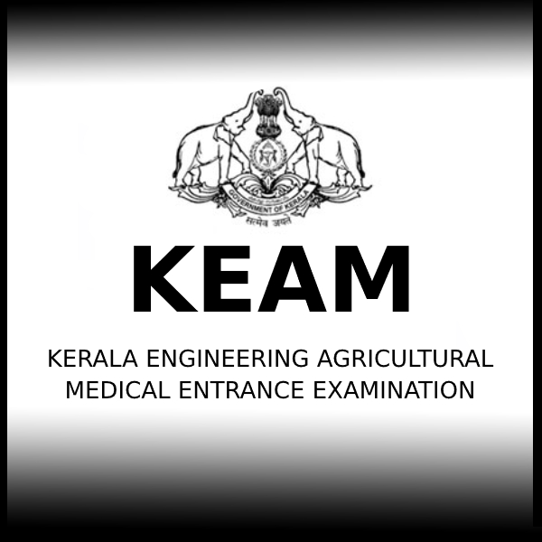 KEAM | Entrance Examination 2019| Engineering4India.