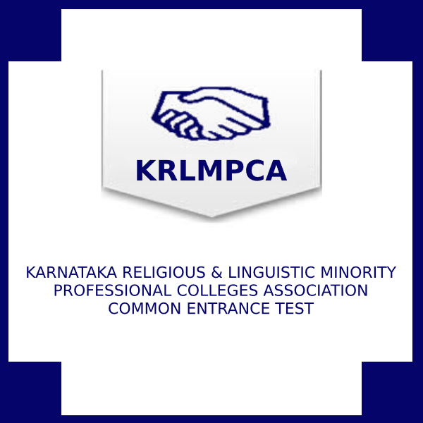 KRLMPCA CET 2019| Engineering4India
