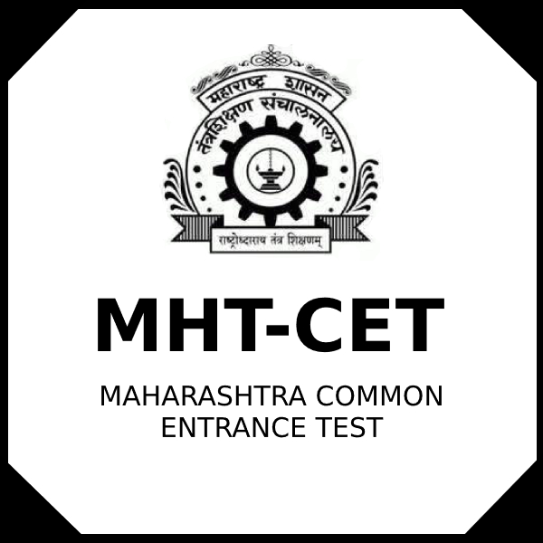 MHTCET | Maharashtra Common Entrance Test 2019