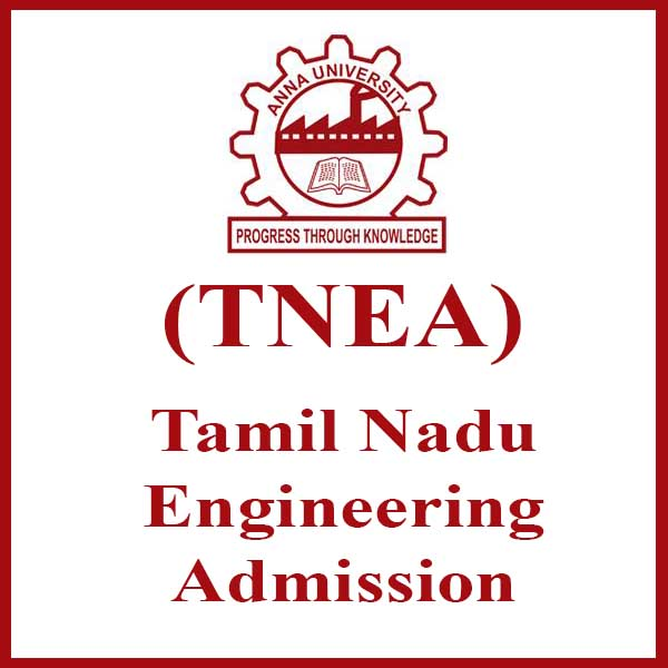 TNEA |Engineering Test 2019 | Engineering4India