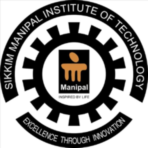Sikkim Manipal University Entrance Exam | SMIT 2019