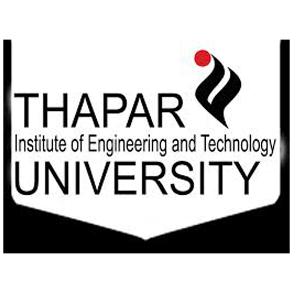 Thapar University M.Tech 2019 Test|Engineering4India