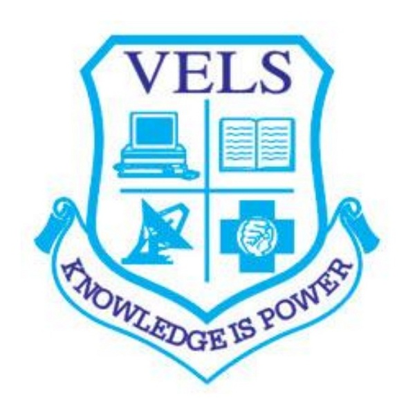 Vels Entrance Examination | VEE 2019
