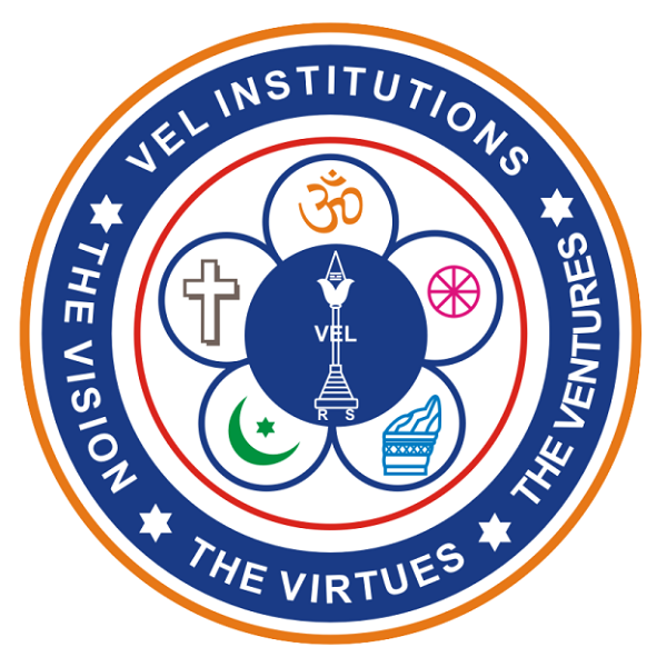 VTUEEE 2019 | ENGINEERING4India