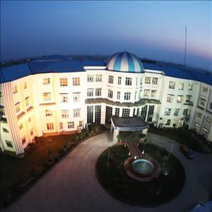 AMRITSAR GROUP OF COLLEGES ,AMRITSAR